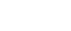Axelssons Begravningsbyrå